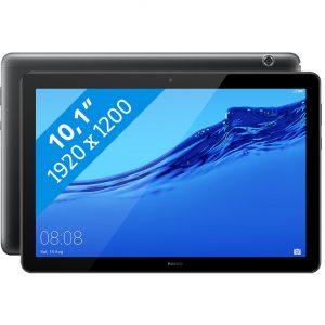 Huawei MediaPad T5 10.1 32GB Wifi Zwart