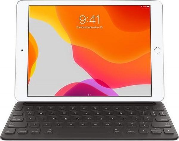 Ipad Smart Keyboard-Usa