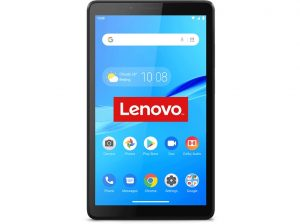 Lenovo Tab M7 2GB 32GB Wifi + 4G Tablet