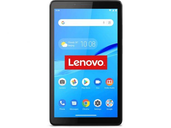 Lenovo Tab M7 2GB 32GB Wifi + 4G Tablet