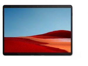 Microsoft Surface Pro X - KHL-00003