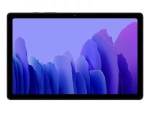 Outlet: Samsung Galaxy Tab A7 Wi-Fi (2020) - 32 GB - Grijs