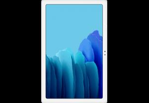 SAMSUNG Galaxy Tab A7 32 GB WiFi Zilver