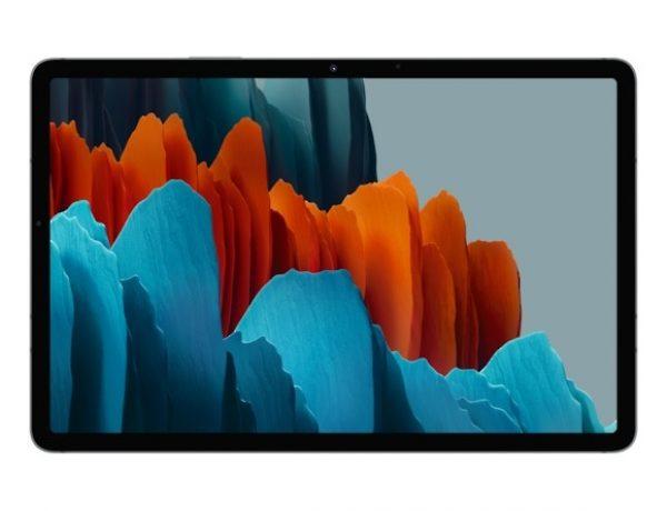Samsung Galaxy Tab S7 128GB Wifi + 4G Tablet