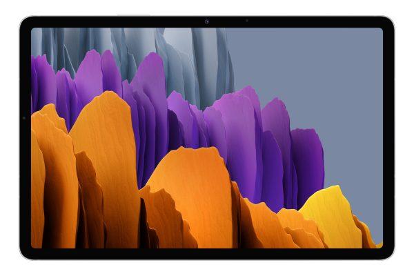 Samsung Galaxy Tab S7 128GB Wifi Tablet Zilver
