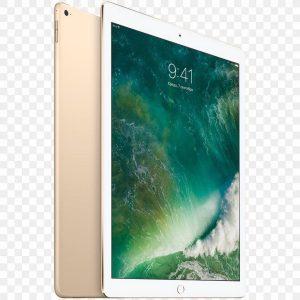 iPad Mini 4 32GB Goud Wifi only | Zo goed als nieuw | A grade | 2 Jaar Garantie