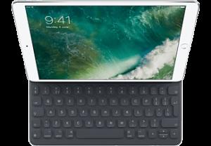 APPLE Smart Keyboard iPad Pro 10.5