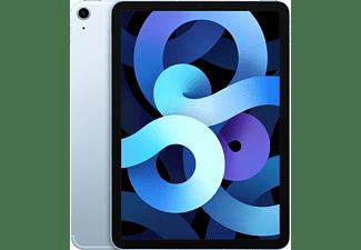 APPLE iPad Air (2020) WiFi - 256 GB - Blue