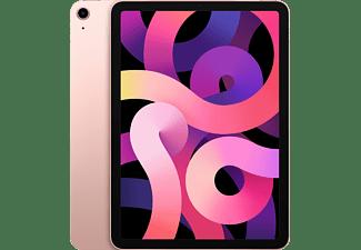 APPLE iPad Air (2020) WiFi - 64 GB - Rose