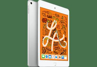 APPLE iPad Mini (2019) Wifi - 256GB - Zilver