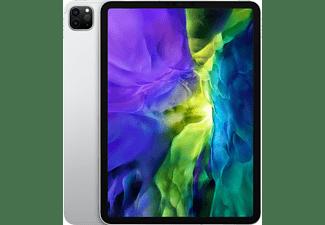 """APPLE iPad Pro 11"""" (2020) WiFi + Cell - Zilver 1TB"""