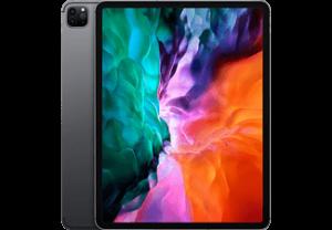 "APPLE iPad Pro 12.9"" (2020) WiFi + Cell - Space Gray 1TB"