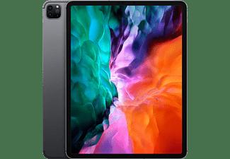 "APPLE iPad Pro 12.9"" (2020) WiFi + Cell - Space Gray 512GB"