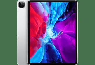 """APPLE iPad Pro 12.9"""" (2020) WiFi - Zilver 1TB"""