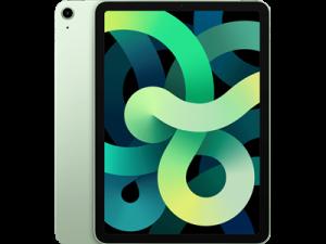 Apple iPad Air (2020) - 64 GB - Wi-Fi - Groen
