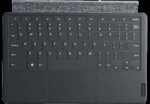 LENOVO Lenovo Keyboard (geschikt voor Tab P11)