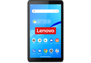 LENOVO TAB M7 2GB 32GB IRON GREY LTE