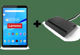 LENOVO TAB M8 2GB 32GB SMART DOCKINGBUNDEL