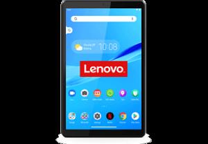 LENOVO TAB M8 LTE 2GB 32GB Grijs