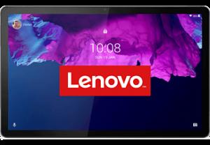 LENOVO TAB P11 PRO - 4GB 128GB