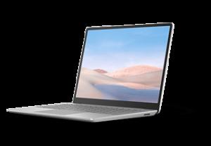 MICROSOFT Surface Laptop Go i5 8GB 256GB