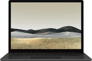 Microsoft Surface Laptop 3 - Zakelijke Laptop - 15 Inch