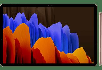 SAMSUNG GALAXY TAB S7+ 128GB WIFI BRONZE