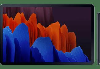 SAMSUNG GALAXY TAB S7+ 256GB 5G BLACK