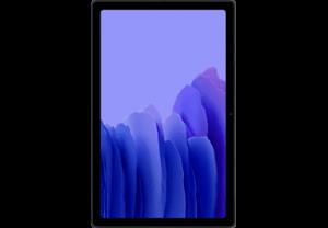 SAMSUNG Galaxy Tab A7 64 GB LTE Donker Grijs