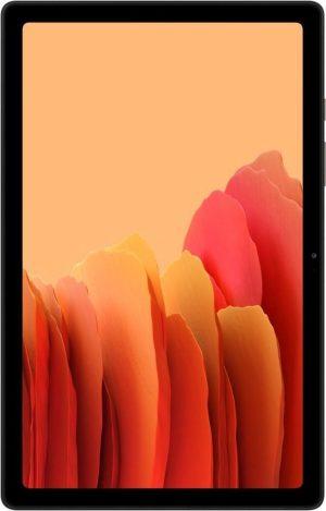 Samsung Galaxy Tab A7 (2020) - WiFi - 32GB - Goud