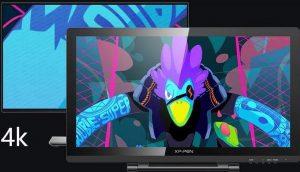 XP-PEN Artist 22 Pro