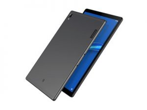 "Lenovo Tab M10 - 10.1"" - 64 GB - Grijs"