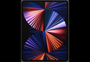 "APPLE iPad Pro 12.9"" (2021) WiFi + Cell 1 TB - Space Gray"