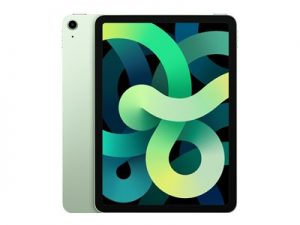 Apple iPad Air (2020) - 256 GB - Wi-Fi - Groen