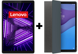 LENOVO TAB M10 HD 2ND GEN BUNDEL 4GB 64GB