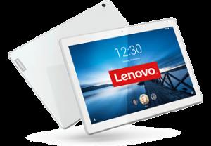 LENOVO TAB M10 HD IPS 2GB 32GB WIT