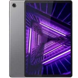 Lenovo Tab M10 Plus (2nd Gen) 2GB 32GB Wifi Tablet Grijs