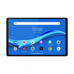 Lenovo Tab M10 Plus (2nd Gen) 4GB 64GB Wifi + 4G Tablet Grijs