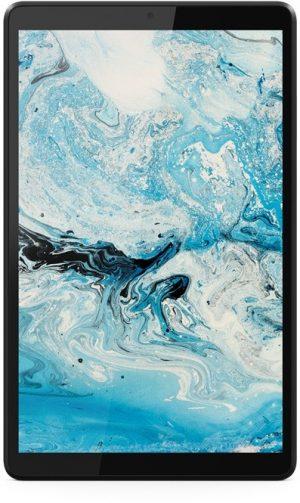 Lenovo Tab M8 3GB 32GB Tablet Grijs