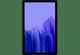SAMSUNG Galaxy Tab A7 64 GB WiFi Donker Grijs