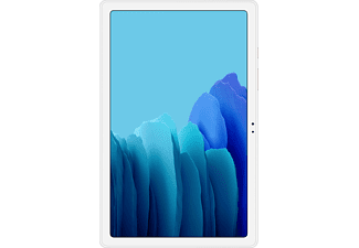 SAMSUNG Galaxy Tab A7 64 GB WiFi Zilver