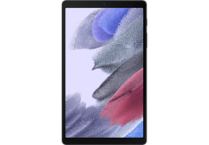 SAMSUNG Galaxy Tab A7 Lite 32 GB LTE Zwart