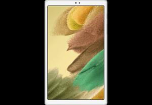 SAMSUNG Galaxy Tab A7 Lite 32 GB WIFI Zilver