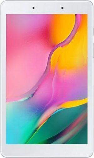 """Samsung Galaxy Tab A (2019) SM-T290 32 GB 20,3 cm (8"""") 2 GB Wi-Fi 4 (802.11n) Zilver"""