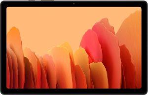 Samsung Galaxy Tab A7 (2020) - WiFi - 64GB - Goud