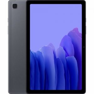 Samsung Galaxy Tab A7 - 64GB (Grijs)