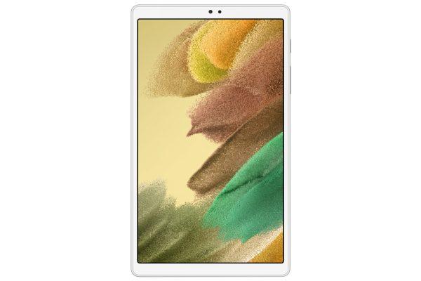 Samsung Galaxy Tab A7 Lite 32GB Wifi Tablet Zilver