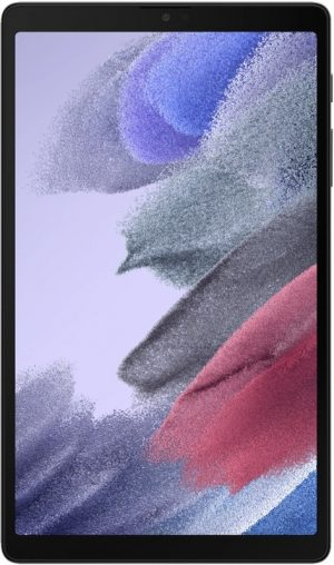 Samsung Galaxy Tab A7 Lite 32GB Wifi Tablet Zwart