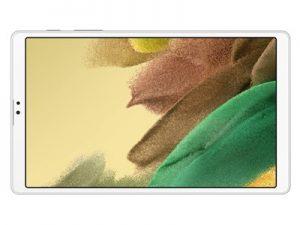 """Samsung Galaxy Tab A7 Lite SM-T220N 32 GB 22,1 cm (8.7"""") 3 GB Wi-Fi 5 (802.11ac) Zilver"""