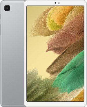 Samsung Galaxy Tab A7 Lite - WiFi - 8.7 inch - 32GB - Zilver